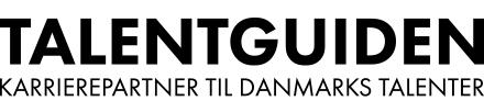 talentguiden-logo-stor-forside-1-1