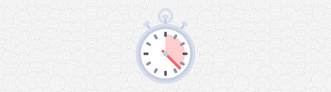 Skab 'urgency' i dine e-mail salgskampagner