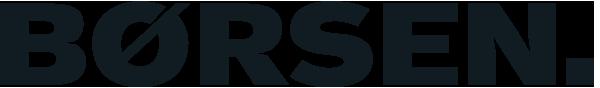 borsen_logo_main_retina_300-1