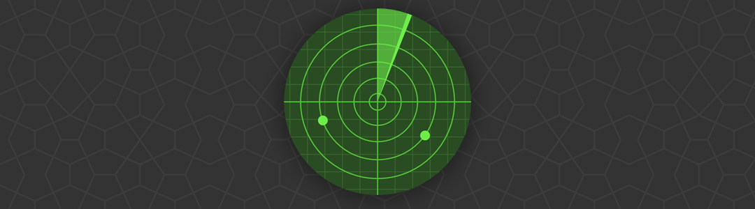 Tjek dit MailChimp nyhedsbrevs engagement med Click Map